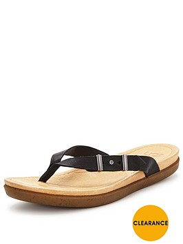ugg-selanbsptoe-post-sandal