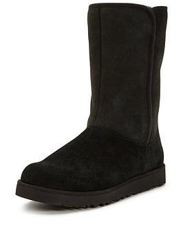 ugg-michelle-short-slimline-classic-boots