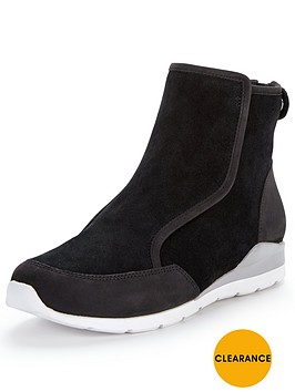 ugg-laurelle-leather-high-top-trainer-shoes