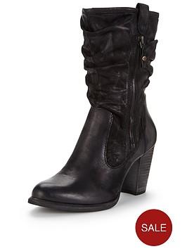 ugg-australia-slouchy-calf-boots