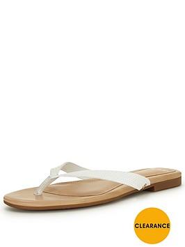 ugg-allaria-flip-flop-sandal