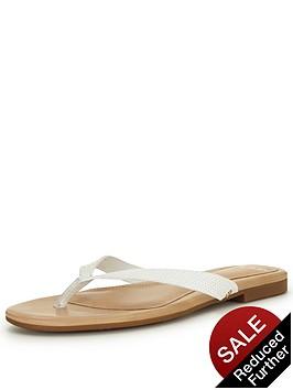 ugg-australia-allaria-flip-flop-sandal