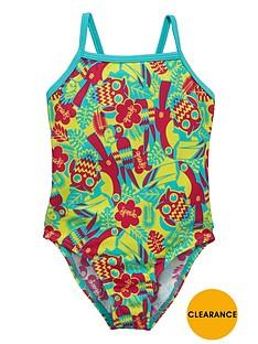 speedo-girls-frill-swimsuit