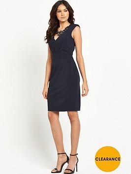 little-mistress-embellished-wiggle-dress