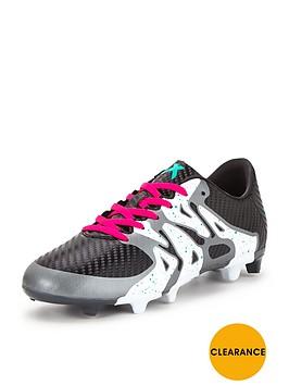 adidas-x-junior-153-firm-ground-boot