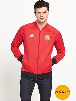 adidas-manchester-united-jacket