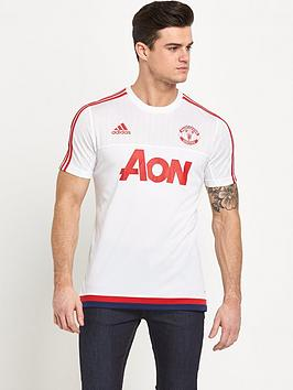 adidas-manchester-united-training-jersey
