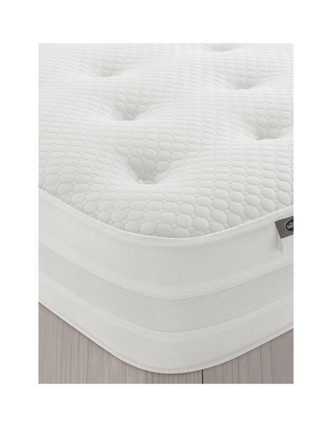 silentnight-penny-eco-1200-pocket-mattress-ndash-medium-firm
