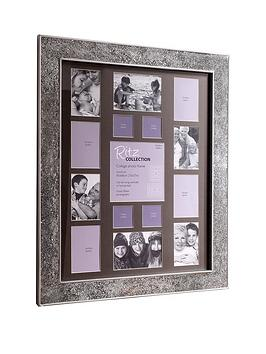 gallery-15-aperture-collage-crackle-photo-frame