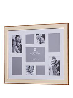 gallery-amsteadnbsp9-aperture-collage-photo-frame
