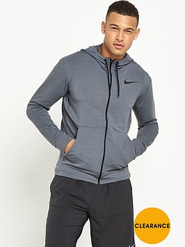 nike-dri-fit-training-fleece-fz-hoody