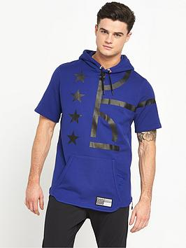 nike-air-pivot-v3-short-sleeve-hoody