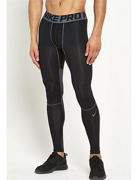 nike-hypercool-tights