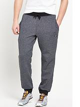 Nike Shoebox AW77 Cuff Tapered Pant