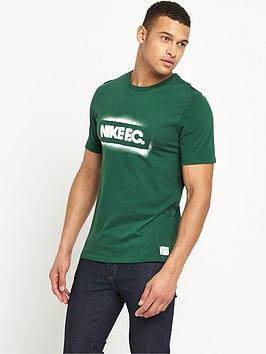 nike-fc-stencil-block-t-shirt