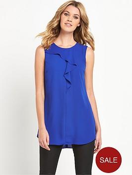 v-by-very-sleeveless-longline-top