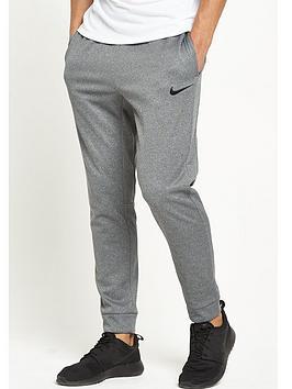 nike-ko-slacker-pants