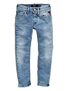 replay-boys-hyperflex-slim-fit-stretch-jeans