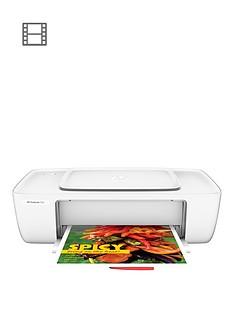 hp-deskjet-1110-printer
