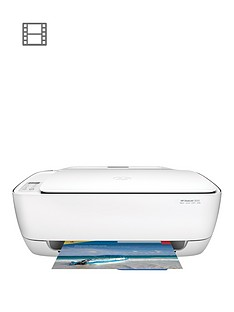 hp-deskjet-3630-all-in-one-printernbspwith-optional-ink