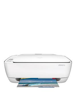 hp-deskjet-3630-all-in-one-printernbspwith-optional-ink