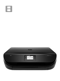 hp-hp-envy-4520-all-in-one-printer