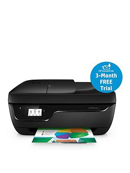 hp-hp-3831-all-in-one-printer-with-free-ink
