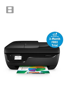 hp-officejet-3831-all-in-one-printernbspwith-optional-ink