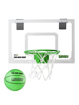 sklz-sklznbsppro-mini-hoop-midnight-nbsp