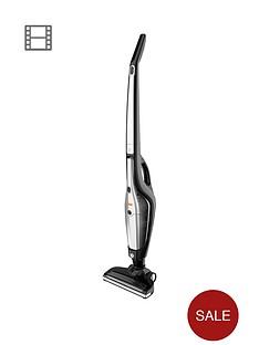 vax-h85-lf-b14-life-2-in-1-cordless-vacuum-cleaner