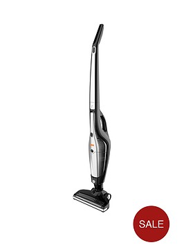 vax-h85-lf-b14-life-2-in-1-cordless-vacuum-cleaner