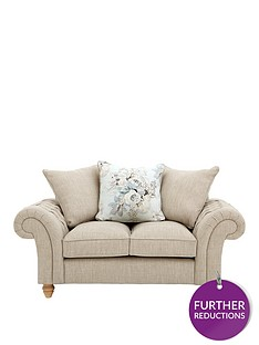 pembroke-2-seater-fabric-sofa