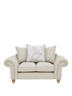 pembroke-2-seater-fabric-sofa