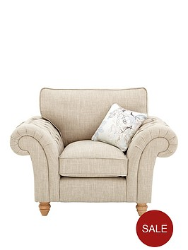 pembroke-fabric-armchair