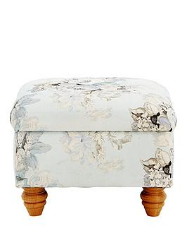 pembroke-fabric-accent-footstool