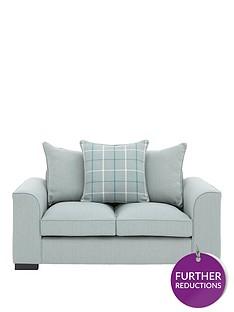 croft-2-seaternbspfabric-sofa