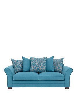 bronte-3-seaternbspfabric-sofa