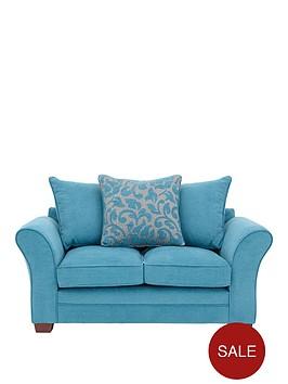 bronte-2-seaternbspfabric-sofa