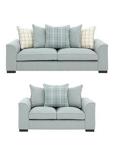 croft-3-seaternbsp-2-seaternbspfabric-sofa-set-buy-and-save