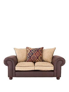 evesham-2-seater-sofa