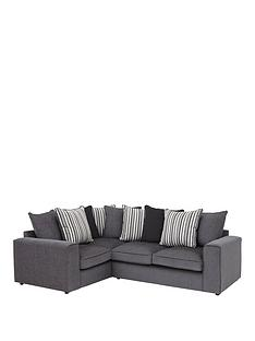 rimininbspleft-hand-fabric-corner-group-sofa