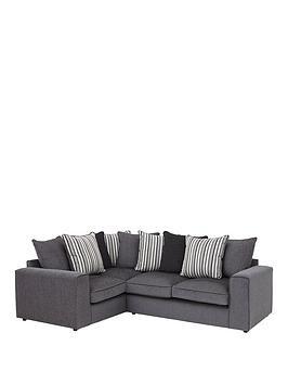 rimininbspleft-hand-fabric-corner-group-sofa