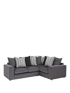 rimininbspright-hand-fabric-corner-group-sofa