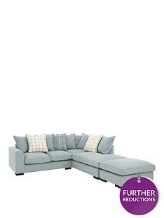 croft-right-hand-fabric-corner-chaise-sofa
