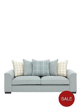 croft-3-seaternbspfabric-sofa