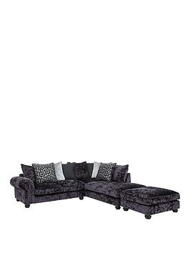 artemisenbspright-hand-fabric-corner-chaise-sofa