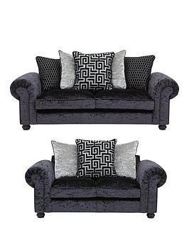 artemisenbsp3-seaternbsp-2-seaternbspfabric-sofa-set-buy-and-save