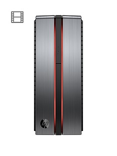 hp-envy-phoenix-860-008na-intel-core-i7-16gb-ram-2tb-hdd-amp-128gb-ssd-storage-vr-ready-gaming-desktop-base-unit-with-nvidia-gtx980ti-gun-metal-led-lights