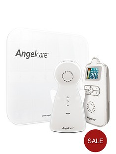 angelcare-ac403-movement-amp-sound-baby-monitor