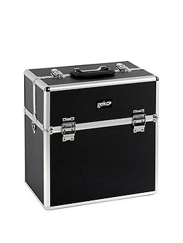 vanity-casemake-up-box-black
